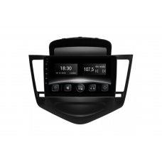 Штатная магнитола Chevrolet Cruze (J350) Gazer CM6509-J350
