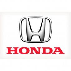 Штатная магнитола Honda CR-V (RW) Gazer CM6509-RW