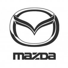 Штатная магнитола Mazda 6 (GH) Gazer CM6508-MGH