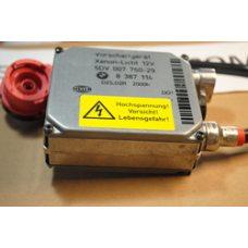 Балласт (блок розжига) Hella 5DV 007 760-29  D2S(R)