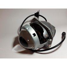 Светодиодные билинзы HELLA R Bi-Led Lens Professional