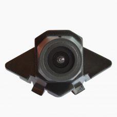 Камера переднего вида Prime-X A8013 для Mercedes-Benz C-class (C200) 2012+
