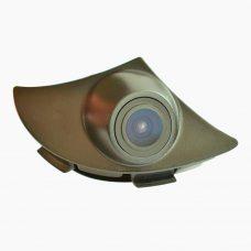 Камера переднего вида Prime-X B8005 для Toyota Rav4 2013+