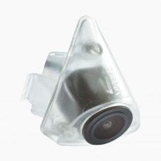 Камера переднего вида Prime-X B8007 для Volkswagen Jetta 2010-2012