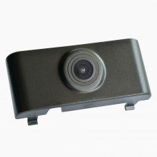 Камера переднего вида Prime-X B8015 для Audi Q5