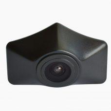 Камера переднего вида Prime-X B8016 для Audi A6L 2012-2015