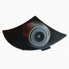 Камера переднього огляду Prime-X B8018 для Toyota Highlander 2012-2013
