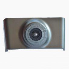 Камера переднего вида Prime-X B8020 для Hyundai IX35 2010-2013