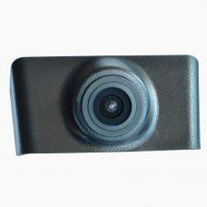 Камера переднего вида Prime-X B8026 для Hyundai IX35 2013+