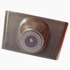 Камера переднего вида Prime-X C8033 для Hyundai Santa Fe (IX45)  2013-2015