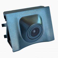 Камера переднего вида Prime-X C8051 для Audi Q3 2013-2015