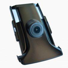Камера переднього огляду Prime-X C8054 для Toyota Prado 2014-2016