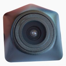 Камера переднього огляду Prime-X C8064 для Audi A4, A4L 2013-2014