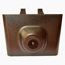 Камера переднего вида Prime-X C8096 для Hyundai Tucson (IX35) 2015-2016