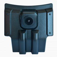 Камера переднего вида Prime-X C8185 для Toyota Land Cruiser Prado 2018+