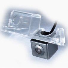 Камера заднего вида для Audi R8 2007+ IL Trade 9836