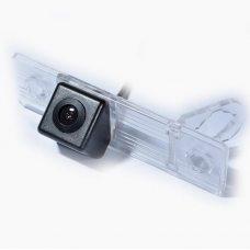 Камера заднего вида для Chevrolet Aveo, Cruze, Captiva, Lacetti, Epica IL Trade 9534