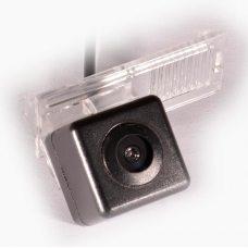 Камера заднего вида для Citroen C5 2004-2012 IL Trade 9846