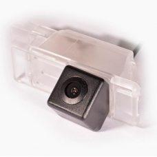 Камера заднего вида для Peugeot Expert 2007+ IL Trade 1368