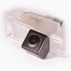 Камера заднего вида для Fiat Scudo II 2007-2016 IL Trade 1368