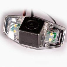 Камера заднего вида для Honda Pilot 2002-2008 IL Trade 1354