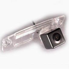 Камера заднего вида для Kia Sportage 2010-2015 IL Trade 9537