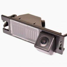 Камера заднего вида для Hyundai ix35 2010+ IL Trade 9842