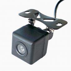 Камера заднего/переднего вида IL Trade S-16