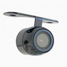Камера заднего/переднего вида IL Trade S-20