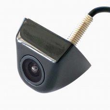 Камера заднего/переднего вида IL Trade S-21 (черная)