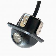 Камера заднего/переднего вида IL Trade S-24