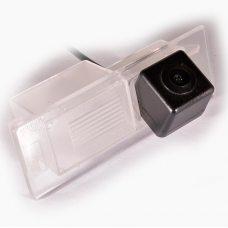 Камера заднего вида для Kia Sorento 2015+ IL Trade 1356