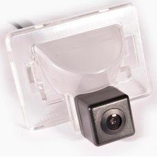 Камера заднего вида для Mazda 5 2005-2010 IL Trade 1362