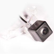 Камера заднего вида для Mazda 5 2010+, CX-9 2007+ IL Trade 1335