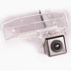 Камера заднего вида для Mazda 6 GH IL Trade 9596