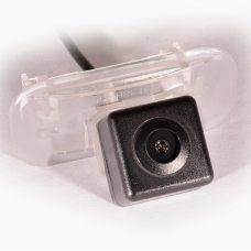 Камера заднего вида для Mercedes A-class (W169) 2004-2008 IL Trade 1313