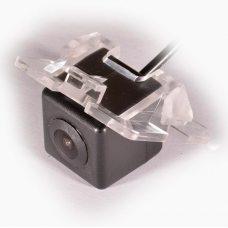 Камера заднего вида для Mitsubishi Outlander II, III IL Trade 1346