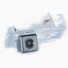 Камера заднего вида для Renault IL Trade 1402