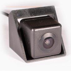 Камера заднего вида для SsangYong Korando 2010+ IL Trade 4444