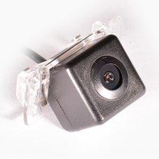Камера заднего вида для Toyota Camry V40 2006-2011 IL Trade 9512