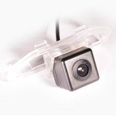 Камера заднього виду для Toyota Camry V50 2011+ IL Trade 9904