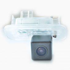 Камера заднього виду для Toyota Camry V70 2018+ IL Trade 1400