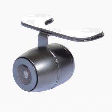 Камера заднего вида IL Trade B-20 (бабочка)