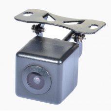 Камера заднього виду IL Trade C-16
