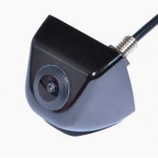 Камера заднього виду IL Trade S-15 (чорна)
