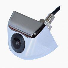 Камера заднего вида IL Trade S-15 (серебристая)