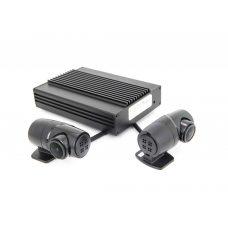 Відеореєстратор Incar VR-750