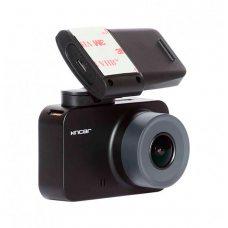 Відеореєстратор Incar VR-X15