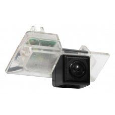 Камера заднего вида для Audi / Volkswagen Incar VDC-113