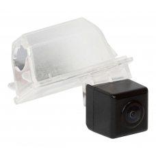 Камера заднего вида для Ford Kuga 2013+ Incar VDC-073